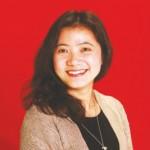 Cynthia-Ho,-Vice-President-at-Hikvision