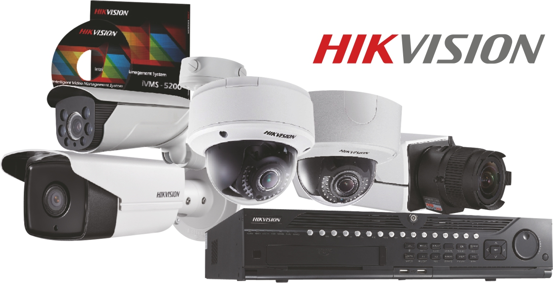 Hikvision launches SMART SOLUTION 2.0Fire magazine ...
