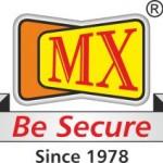 Mx Logo 3