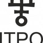 ITPO Logo