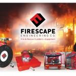 Firescape 1