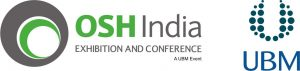 Osh India UBM Logo