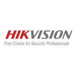 hik logo ff