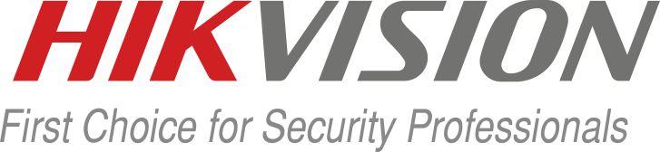 Image result for hikvision logo