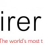Fireray logo