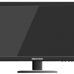 Hikvision's Special Surveillance LED Monitors- 19inch 21inch 32inch