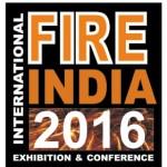 fire-india-logo
