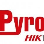 logo-pyronix-hikvision