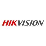Hikvision FI