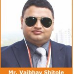Vaibhav Pic
