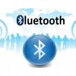 How-Bluetooth-Technology-Works-in-Access-Control