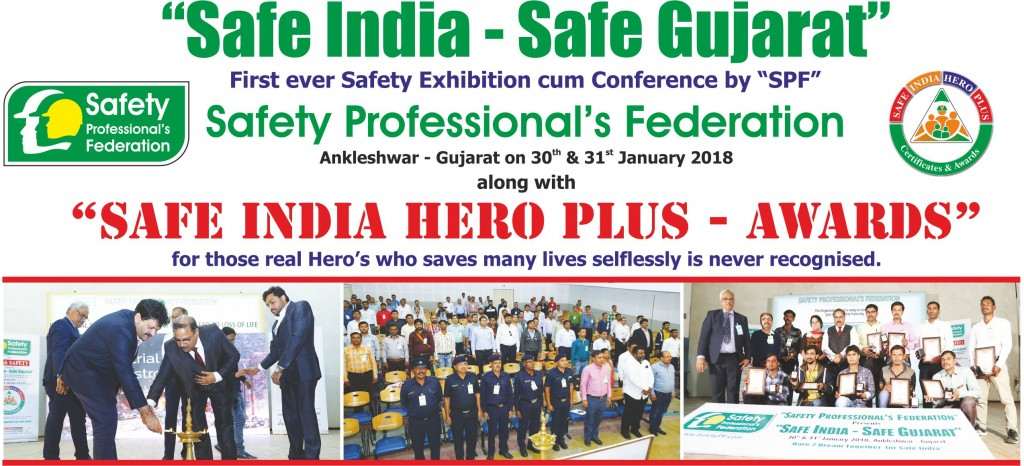 PPE February 2018 (01-08)