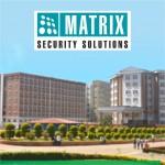 SA August 2018 (PR Matrix)