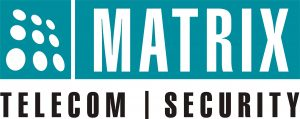 Matrix Corporate Identity New Logo (2)