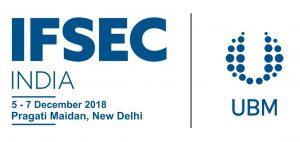 IFSEC 1